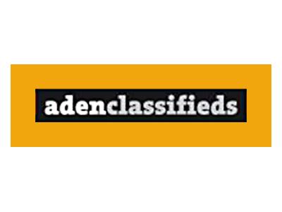 08_adenclassifieds