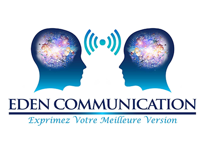 09_eden_communication