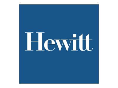 10_hewitt_associates