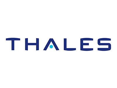 15_thales
