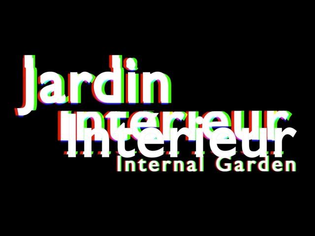 2018 - Unknown Garden