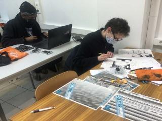 2021_04_02_workshop_franco_jap_020