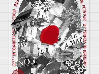 2021_05_11_concours_biennale_de_varsovie_MDG_04