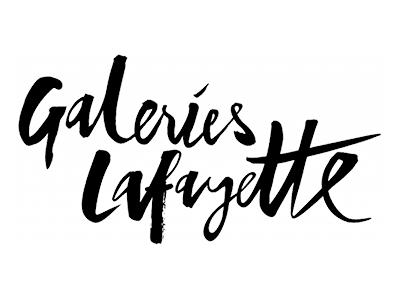 29_galeries_lafayette