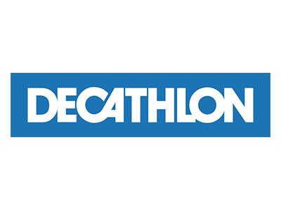 32_decathlon