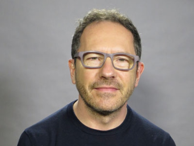Frédéric Dupressoir, Achitectural Design Studio