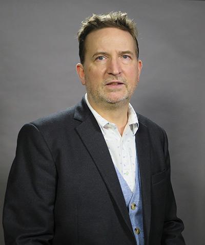 Daniel Toupenet, Autograf's Director