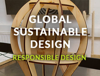 Global Sustainable Design